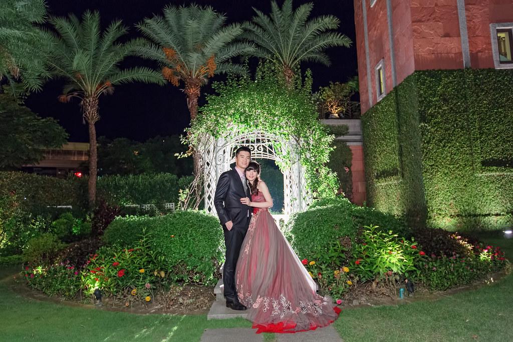 維多麗亞酒店,台北婚攝,戶外婚禮,維多麗亞酒店婚攝,婚攝,冠文&郁潔152