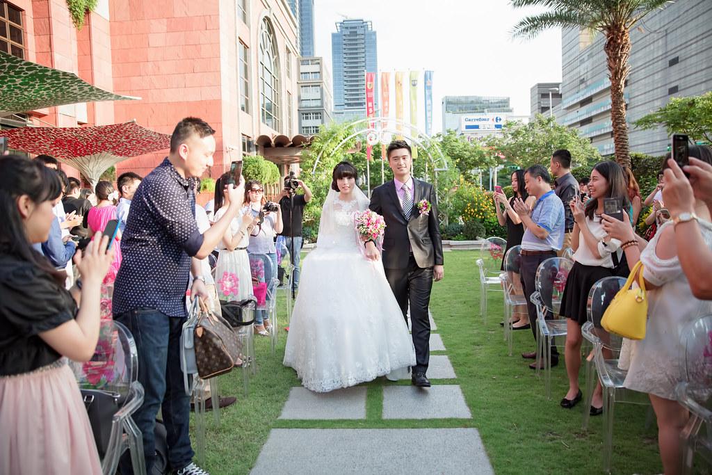 維多麗亞酒店,台北婚攝,戶外婚禮,維多麗亞酒店婚攝,婚攝,冠文&郁潔096