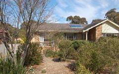 21 Joadja St, Welby NSW