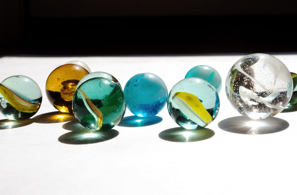 Green Marble Toy : The world s best photos of marble and toy flickr hive mind