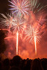 Symposium pyrotechnique Bordeaux 2015 - Quinconces 8 (Val_tho) Tags: canon eos fireworks thomas bordeaux canoneos f28 feu symposium feudartifice valadon 2015 1850mm sigma1850f28 pyrotechnie placedesquinconces quinconces sigma1850mm28exdc 400d eos400d moskitom cjofireworks