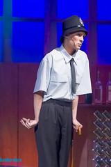 Hard_Times_Lunderskov_Efterskole_2015_teater (20 of 30)
