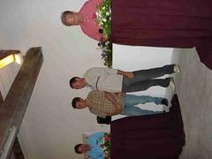 mot-2008-joinville-dsc03885_800x600