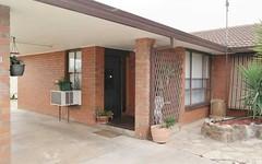 Unit 1/6 Echuca Street, Moama NSW