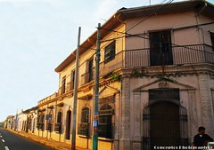 Ahuachapan,ElSalvador (roberto10sv) Tags: americalatina oldhouse elsalvador casas centroamerica americacentral ahuachapan elsalvadorimpresionante elsalvadorimpressive