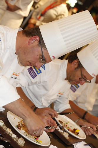 ris-Bocuse d'Or 395