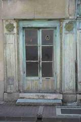 mot-2008-joinville-dsc02272_400x600