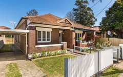 5 Wright Street, Croydon NSW