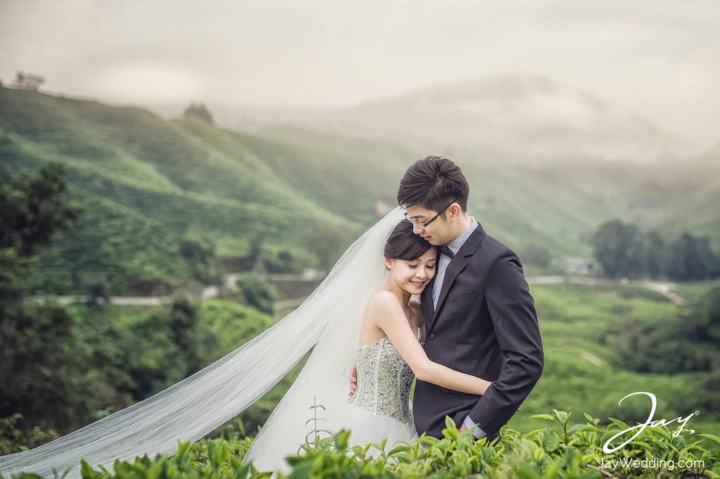 婚紗,婚攝,吉隆坡,京都,老英格蘭,清境,海外婚紗,自助婚紗,自主婚紗,婚攝A-Jay,婚攝阿杰,jay hsieh,吉隆坡婚紗-016