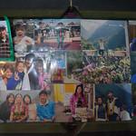 20140413-2028-Nepal Trip-ABC Trekking(Annapurna Base Camp)-LR thumbnail