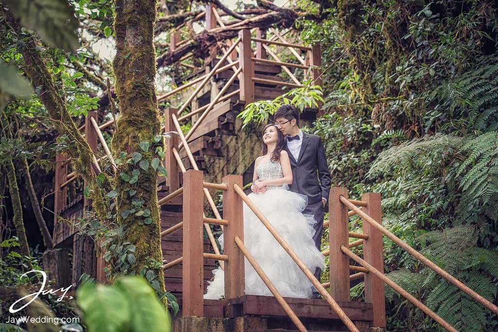 婚紗,婚攝,吉隆坡,京都,老英格蘭,清境,海外婚紗,自助婚紗,自主婚紗,婚攝A-Jay,婚攝阿杰,jay hsieh,吉隆坡婚紗-023