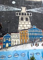 Bahia, nossa bahia (juliano.fchaves) Tags: blue red orange white black verde green art branco azul grey grande nokia capoeira arte laranja centro artesanato na vermelho vida bahia antonio josé parede joão pirata 930 manhã pequeno longa waldemar barracão mornig guaratinguetá lumia mestres inatrutor
