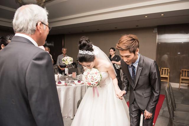 台北婚攝,高雄婚攝,國賓飯店,國賓飯店婚攝,國賓飯店婚攝,國賓飯店婚宴,婚禮攝影,婚攝,婚攝推薦,婚攝紅帽子,紅帽子,紅帽子工作室,Redcap-Studio-8