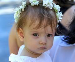 (evie22) Tags: wedding marriage celebration laventainn palosverdeshills canoneos7dmarkii liakomada