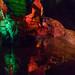 Laurel Caverns 25