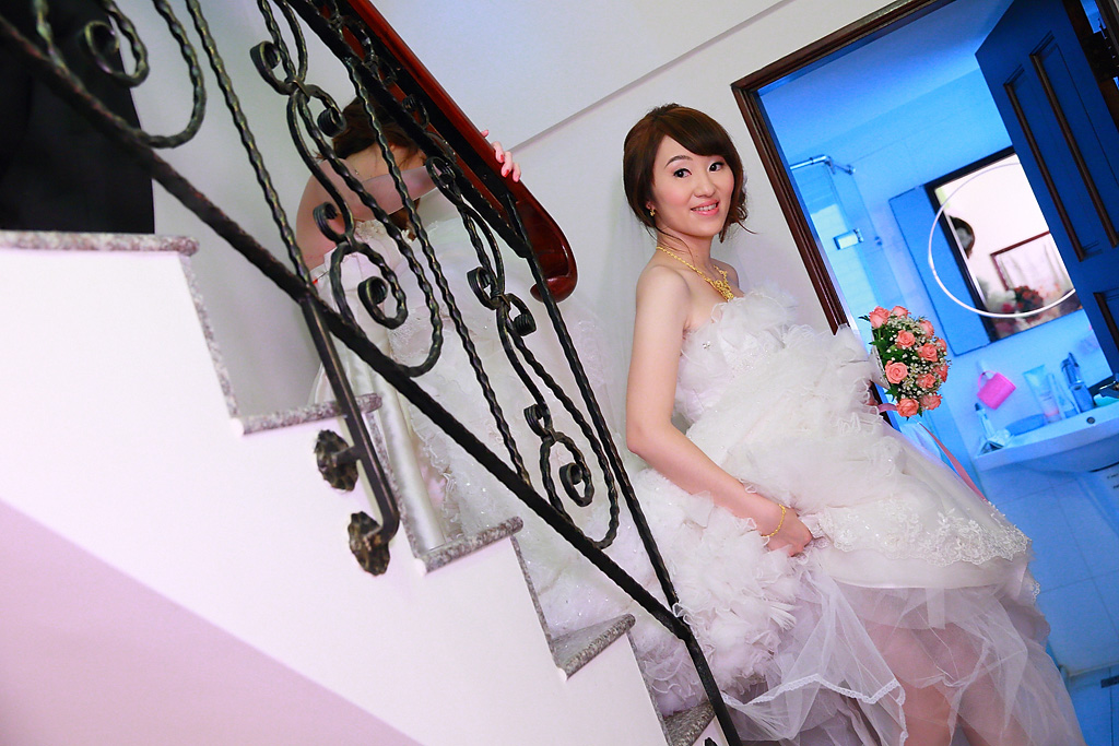 My wedding_0549