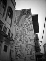 151003 Pasar Karat 14 (Haris Abdul Rahman) Tags: friends streetphotography saturday malaysia photowalk kualalumpur fleamarket ricohgr petalingstreet klickr pasarkarat federalterritoryofkualalumpur harisabdulrahman harisrahmancom wwpw2015 wwpw2015kl scottkelbyworldwidephotowalk2015 8thanuualscottkelbyworldwidephotowalk