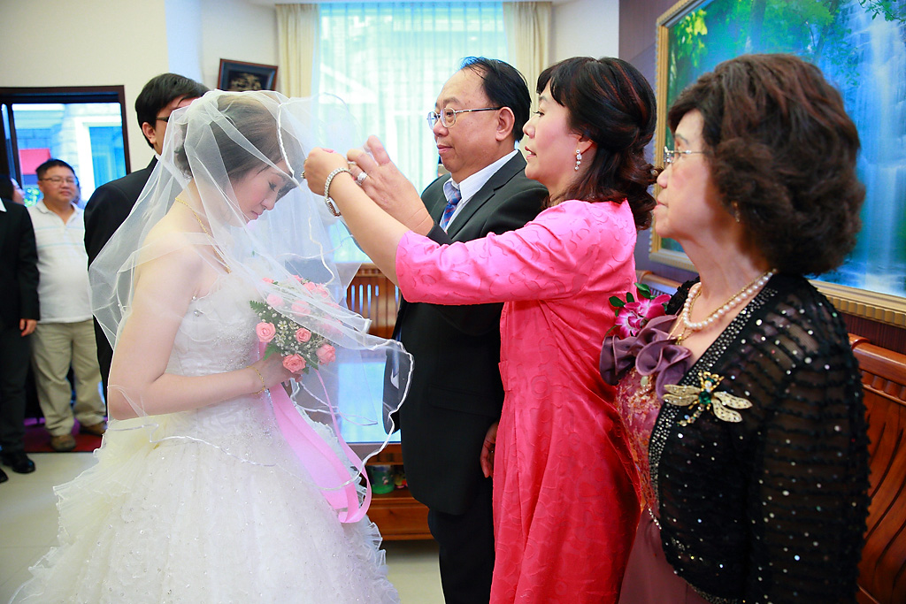 My wedding_0578