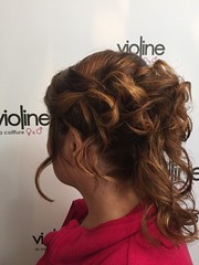 """coiffure • <a style=""""font-size:0.8em;"""" href=""""http://www.flickr.com/photos/115094117@N03/22280433005/"""" target=""""_blank"""">View on Flickr</a>"""
