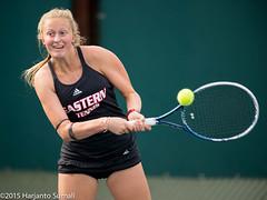 Women NCAA ITA Northwest Regional 2015 (harjanto sumali) Tags: sport northwest tennis stanford ita ncaa regional northwestregional janayasmith eastwashingtonuniversity