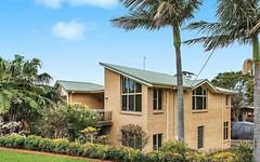6 Elanora Place, Coledale NSW