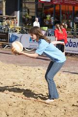Beach 2009 basis 007
