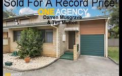 9/189 Rodd Street, Sefton NSW