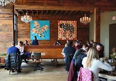 Heyday (jpellgen) Tags: autumn food usa fall america restaurant nikon october minneapolis sigma uptown mpls twincities mn lyndale heyday 2015 1770mm d7000