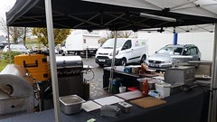 "#hummercatering #Garant #rheda-wiedenbrück #A2Forum #mobile #bbq #grill #Burger #Event #Kongress #Messe #Business #Catering #service  http://goo.gl/lM2PHl • <a style=""font-size:0.8em;"" href=""http://www.flickr.com/photos/69233503@N08/22656735130/"" target=""_blank"">View on Flickr</a>"