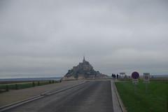 Le Mont Saint Michel, Bretagne, Normandie, France (jlfaurie) Tags: france bretagne normandie britanny mechas bretaña lemontsaintmichel 112015 jlfaurie jlfr mpmdf
