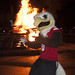 EWUHomecomingBonfire110515_0305.jpg
