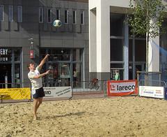 2008-06-28 Beach zaterdag077_edited