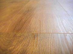 Duraflor Bollero Oak (5) (N T Craig - Portfolio) Tags: lvt vinyltile duraflor