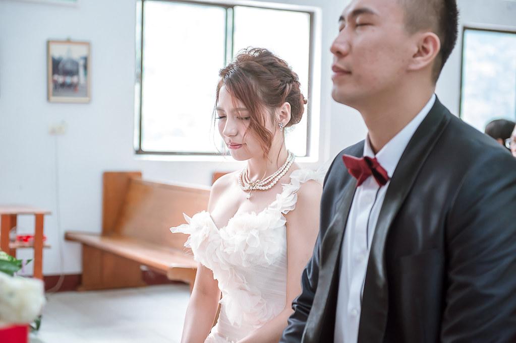 051那羅教會婚攝