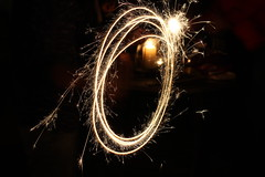 IMG_8584 (==PS==) Tags: night dark evening fireworks explosion guyfawkes firework bang sparkler bonfirenight gunpowder
