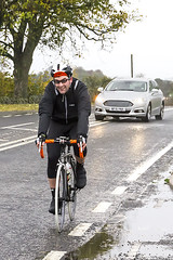 IMG_0325 (Roger Brown (General)) Tags: birthday unicef charity november money cyclists support ride glasgow 4 days cycle 400 vans 100 10th miles 7th occasion carlisle 20th luton donations easyjet minibus raised seventeen celebrated burnley shap 2015 casterton commemorated