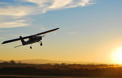 avion nov15_308 (xavit0463) Tags: costa de pals brava aeroclub islas aerodrom emporda medes estartit medas aerodromo illles