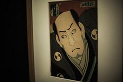 _MG_4036 (enokoji) Tags: museum tokyo ueno national  tmn