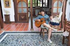 Colombian Vertigo 2015- www.wmaisy.com -27 aout 2015 -277.jpg (Wilfried Maisy Photojournaliste) Tags: photography photojournalism co antioquia colombie photojournalisme salamina photographiehumaniste photographiedocumentaire