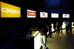 BarConvent 2015 (Saperebere.com) Tags: events beverage bartending culture liquor drinks knowledge alcoholic mixology madeinitaly grappa bitters alcol amari alcoholicbeverage liquori alcoholicdrinks distillati barconventberlin distillates barconventberlin2015