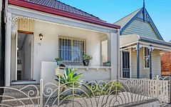 79 Meeks Rd, Marrickville NSW