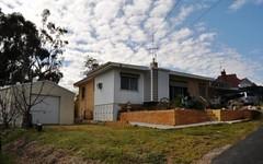 4 Wattle Lane, Gulgong NSW