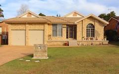 20 Edwin Avenue, Lake Conjola NSW