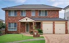 5 Maas Parade, Forresters Beach NSW