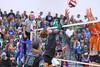 IMG_5718 (SJH Foto) Tags: girls volleyball high school northstar corry team teen teenager tip