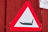 P1030952.jpg (Dennis Watts1) Tags: warning sledge sign ittoqqortoormiit eastgreenland scoresbysund