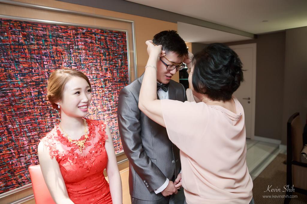 台北君悅-迎娶儀式-婚禮攝影_030
