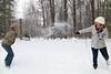 IMG_0259 (photos_by_EmilyRose) Tags: snow flikrfriday outdoor maternity pregnancy momtobe winter photographer