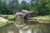 Mabry 3 (smaustin56) Tags: blueridgeparkway sawmill gristmill virginia mabrymill
