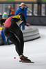 A37W8236 (rieshug 1) Tags: speedskating schaatsen eisschnelllauf skating nkjunioren nkafstanden knsb nkjuniorensprint sprint 5001000 langebaanschaaten utrecht devechtsebanen juniorenb ladies dames 1000m